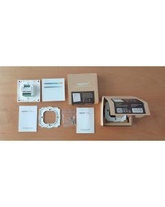 MiBoxer X4 MiLight DMX512 RDM master touch panel 4channels RGBW LED controller