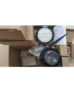 MiLight 25W MiBoxer FUTC05L smart intelligent RGB+CCT LED garden light