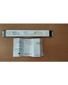 MiLight 40W MiBoxer PL5 RGB+CCT vivid color LED panel light power driver