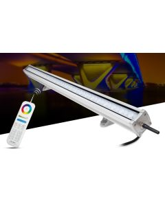 MiLight RL1-24L MiBoxer 24W RGB+CCT LED wall washer light