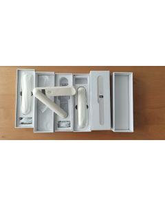 portable UV ultraviolet disinfection sterilization LED light lamp