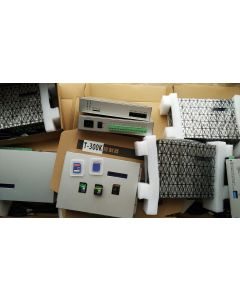 T-300K programmable LED SPI digital master controller