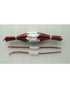 12V-24V R102 single color LED strip dimmer&controller
