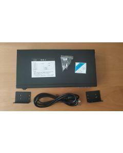 T-780K DMX512/1990 SPI/TTL output Madrix support LED controller