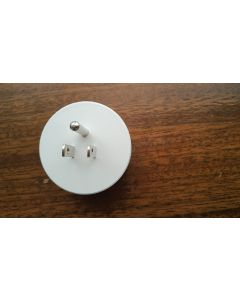 US standards Android iOS smart power socket