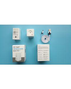YT1 MiLight voice WiFi APP RF remote control