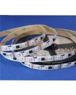 12V 5 meters 300 LEDs TM1914 integrated lighting effects RGB 5050 dream color LED strip