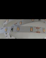 24V 5 meters 300 LEDs 60LEDs/M SMD 3014 LED flexible warm white light strip