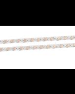 5V 4 meters 288 LEDs digital addressable SK6812 RGB 5050 LED strip