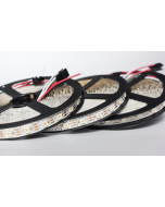 5V 4 meters 288 LEDs IP20 non-waterproof white FPCB smart programmable SK6812 RGBW 5050 light strip