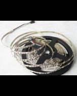 5V 5 meters 5mm width FPCB 300 LEDs addressable SK6812 RGB 3535 SideView LED strip