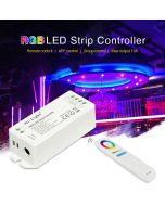 FUT043 MiLight RGB LED strip controller