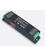LT-854-5A 4 channels DMX decoder