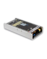 Mean Well UHP-1000-12 enclosed switching with PFC LED power supply