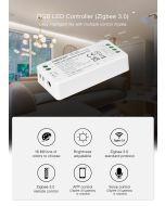 MiBoxer FUT037Z Zigbee 3.0 wireless RGB 3 channels LED controller