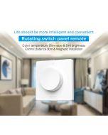 MiLight K1 MiBoxer rotating switch panel remote