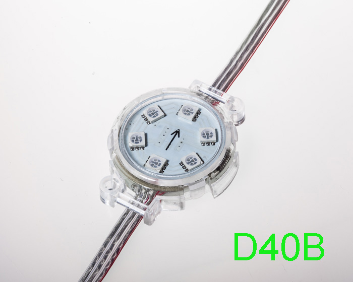 40mm_4cm_D40B_LED_pixel_module_light